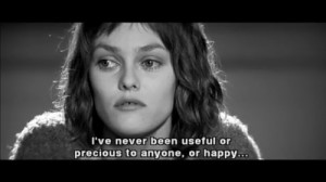 Precious Movie Quotes Been useful or precious to