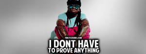 lil_wayne_quote-+facebook+covers+-+fb+profile+cover+-+timeline+cover ...