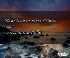 hindu quotes follow in order of popularity. Be sure to bookmark and ...
