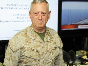 ... -to-work-a-room-like-badass-4-star-marine-general-mad-dog-mattis.jpg