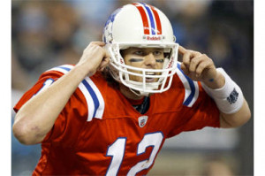 10 quotes from Patriots QB Tom Brady