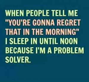 funny quotes depressing quotes below are some depressing quotes funny ...