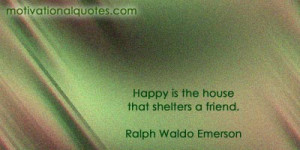 ... quotes,ralph waldo emerson home,famous emerson quote,transcendentalism