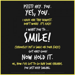 smile-because-you-are-amazing.jpg?width=400