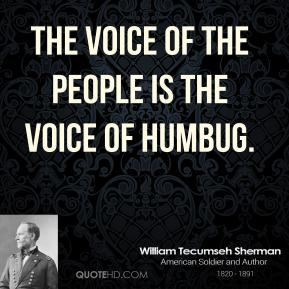 william-tecumseh-sherman-william-tecumseh-sherman-the-voice-of-the.jpg