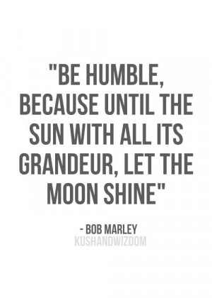 Humble quotes about life picture quotes about life best pictures with ...