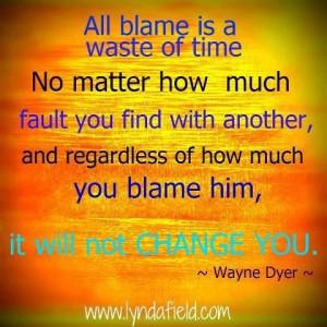 Wayne Dyer quote www.lovehealsus.net | Quotes I love