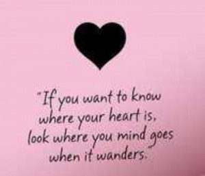 more attraction 33 best inspirational love quotes love quotes ...