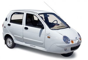 ... have a hybrid or electric car that requires electric car insurance