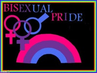 Bisexual and Proud! Quotes Food for Thought bisexual pride Quotes ...