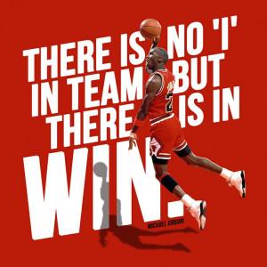 ... Team, Meaningful Quotes, Motivation Quotes, Michael Jordans Quotes