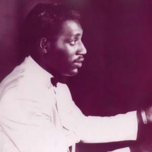 Otis Redding possède l'une des plus belles voix noires de l'histoire ...