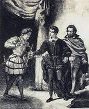 rosencrantz and guildenstern are dead quotes Free essay: the absurdist plays waiting for godot written by samuel beckett and rosencrantz and guildenstern are dead written by tom stoppard both.