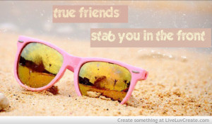 cute, friend ship, girls, quote, quotes