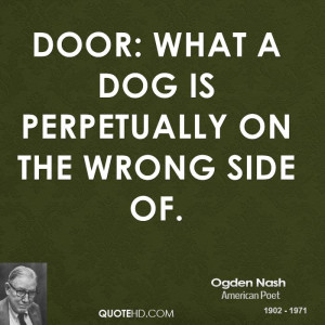 Funny Dog Faces with Quotes