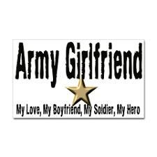 love my soldier more soldiers army s soldi military 1 1