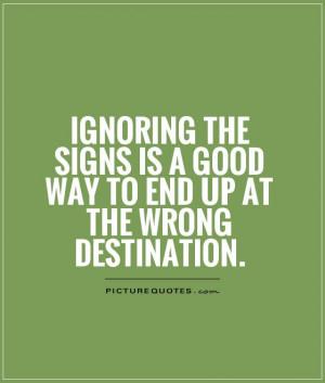 Ignoring Quotes Ignoring quotes
