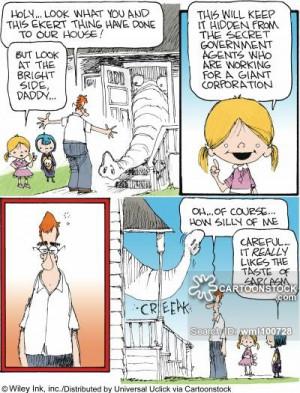 sarcastic cartoons, sarcastic cartoon, funny, sarcastic picture ...