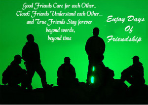 friendship day date quotes images cards sms greetings and wishes