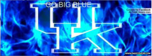 Kentucky Wildcats Cover Comments