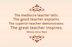 great-teacher-inspires