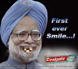 ... manmohan singh funny photo will make smile to say what a funny