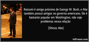 ... abe-tambem-possui-amigos-no-governo-americano-ele-shinzo-abe-134971