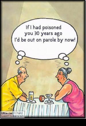 ... lustige alte Menschen Cartoon lustige Bilder lustige Witze und so viel