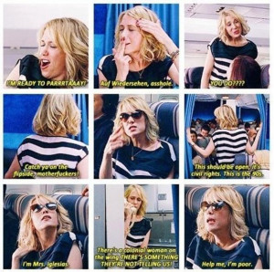 Vh Vh funny bridesmaids movie quotes