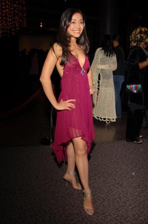 Aimee Garcia Photos More