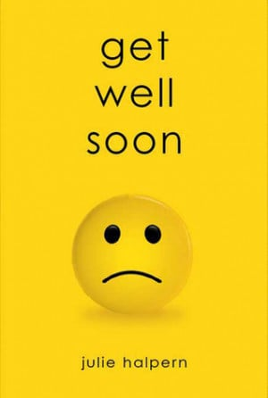 get well soon quotes for friends quotesgram