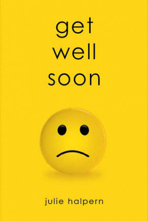 Funny Get Well Soon Quotes For Friends Get well soon quotes