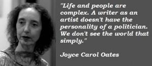 Joyce-Carol-Oates-Quotes-1