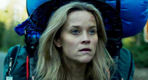 Reese Witherspoon in Wild Movie - Image #4