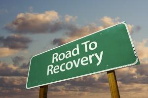 Rehabilitation Quotes