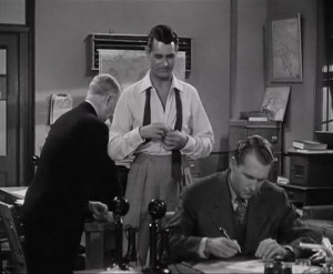 his girl friday 1940 0 views movie info full cast quotes locations his ...