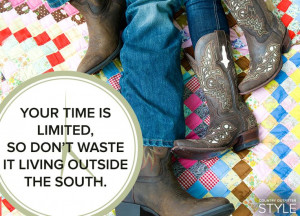 ... southern wisdom http www countryoutfitter com style 12 pearls southern