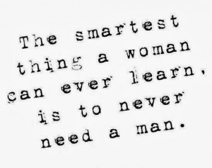 Below are some Strong Women Quotes (Moving On Quotes) , hopefully it ...
