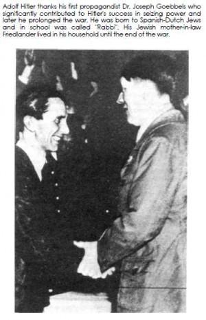 truthseeker-archive.bl...Adolf Hitler - Founder of