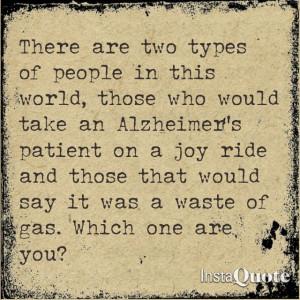 Alzheimer's disease. Compassion. #alzheimers #tgen #mindcrowd www ...