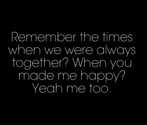 neuroticdream:old times on We Heart It.
