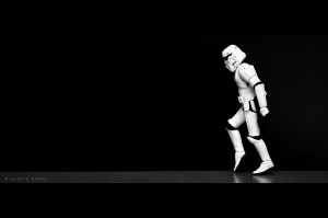 entertainment subcategory funny hd wallpapers tags funny stormtroopers ...