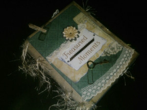 Treasured moments memories poems. Quotes sweet never forgotten my ...