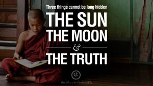 buddha-buddhism-buddhist-quotes-04.jpg