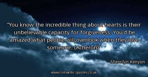 you-know-the-incredible-thing-about-hearts-is-their-unbelievable ...