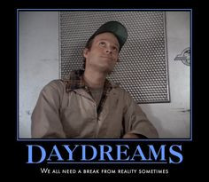 the a team more mad murdock daydream believe funny quotes murdock ...