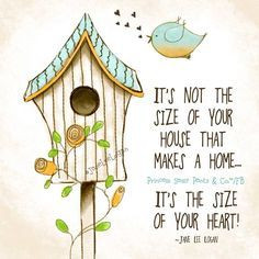moving house quote more thoughts sweets home house quotes heart ...