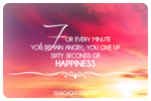 ... , encouragement, self empowerment, personal growth, uplifting Quotes