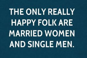 Famous Women Quotes - FunnyDAM - Funny Images, Pictures, Photos, Pics ...