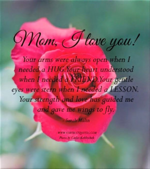 116560-Mom+i+love+you+quotes+quotes+a.jpg